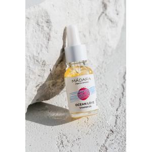OCEAN LOVE Vitamin Oil