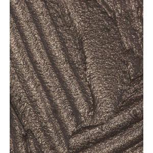 BROW POMADE 10 SMOKEY BLONDE - pomadă pentru sprâncene
