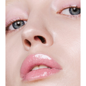 GLOSSY VENOM 72 VINYL HOOD - gloss hidratant pentru buze