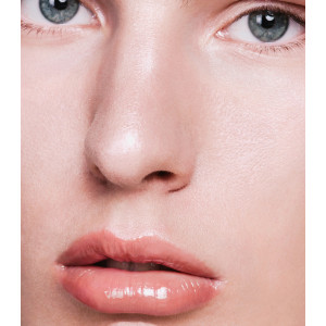 GLOSSY VENOM 73 MAGNETIC NUDE - gloss hidratant pentru buze