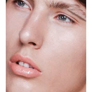 GLOSSY VENOM 74 NUDE CORAL - gloss hidratant pentru buze