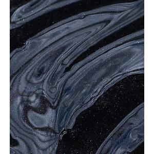 GLOSSY VENOM 76 SCANDAL - gloss hidratant pentru buze