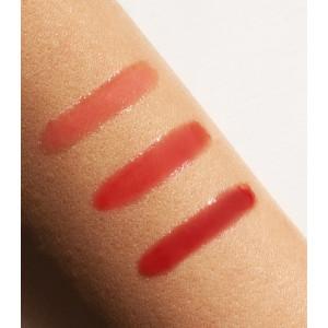 GLOSSY VENOM 78 RUBY RED - gloss hidratant pentru buze