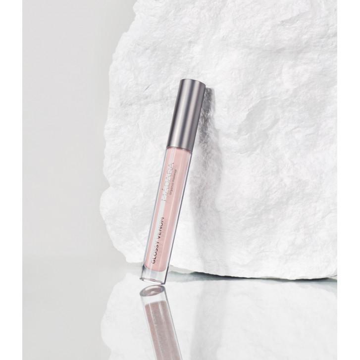 GLOSSY VENOM 71 HI SHINE - gloss hidratant pentru buze
