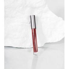GLOSSY VENOM 75 VEGAN RED - gloss hidratant pentru buze