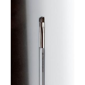 PRECISION BRUSH - perie machiaj cu dublu aplicator