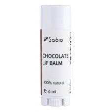 Balsam de buze Chocolate