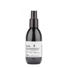 ALL CARE Spray igienizant pentru mâini și materiale textile (70% alcool)