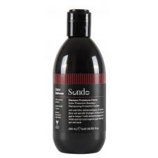 COLOR DEFENSE Șampon pentru păr vopsit