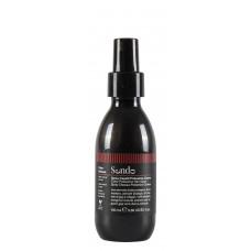 COLOR DEFENSE Spray leave-in pentru păr vopsit