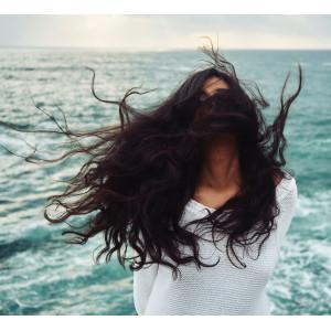 ULTRA REPAIR Mască reparatoare pentru păr deteriorat