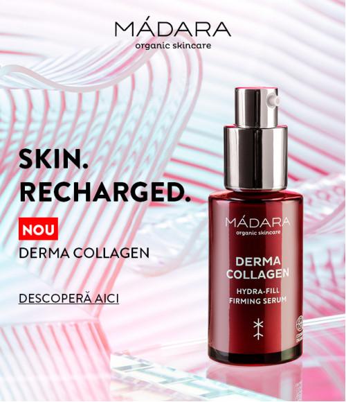 Madara Derma Collagen
