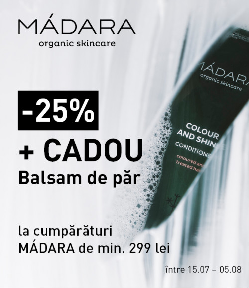 Madara hair cadou