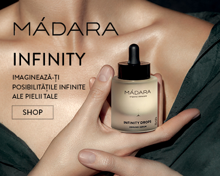 Madara Infinity