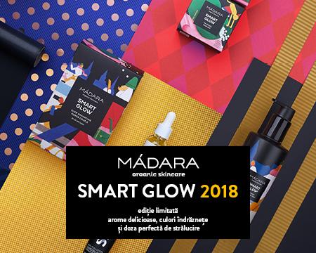 Madara Smart Glow