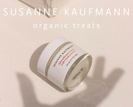 Susanne Kaufmann