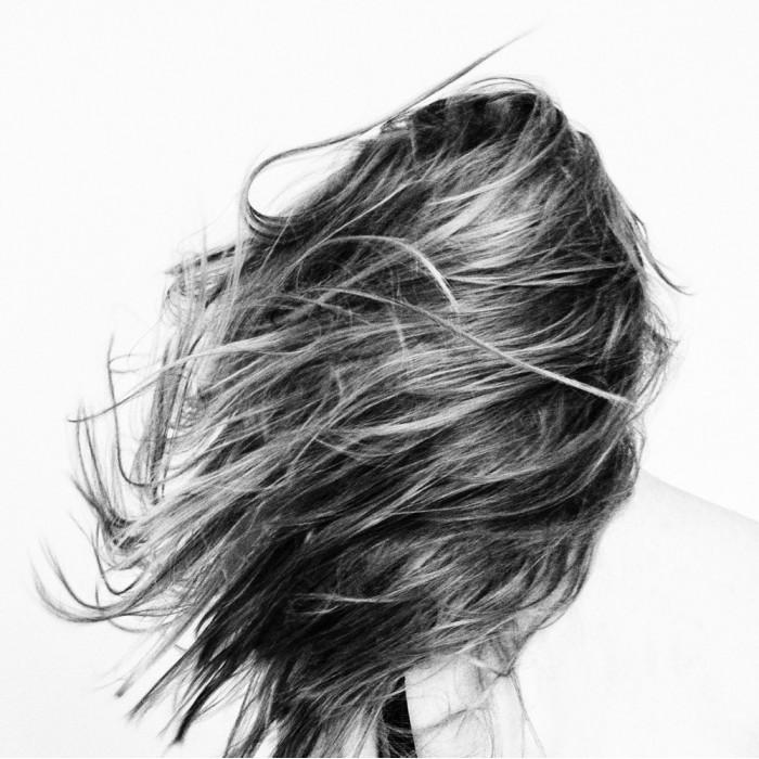 Hair Diaries: pași către un păr (mai) fericit