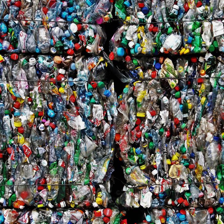 Zero Waste: despre viața responsabilă a ambalajelor