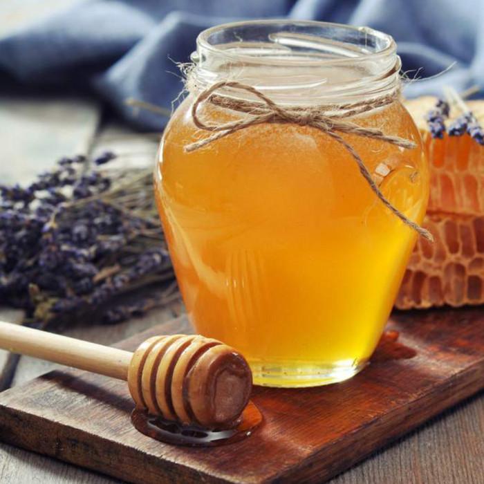 Mierea ca ingredient-cheie pentru înfrumusețare are cel puțin 2.050 de ani!