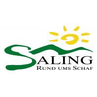 Saling