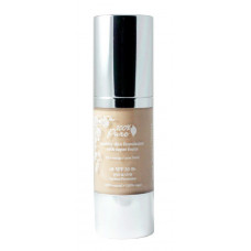 Fond de ten SPF 20 White Peach