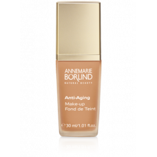 Fond de ten anti-aging Almond