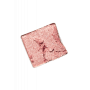 Blush Rose Delight / Powder Rouge