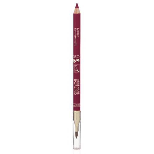 Creion contur de buze Berry