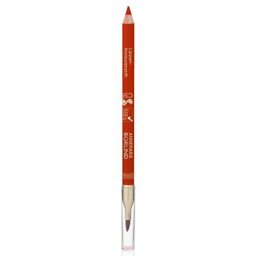 Creion contur de buze Coral