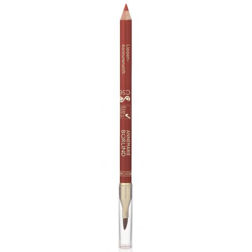 Creion contur de buze Mocha