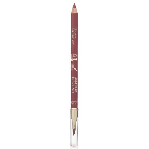 Creion contur de buze Rosewood