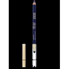 Creion de ochi Marine Blue