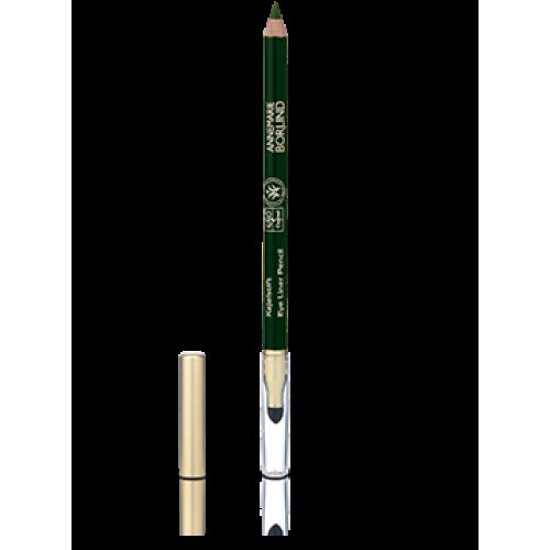 Creion de ochi Dark Green