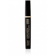 Mascara Long Lasting Volume - negru