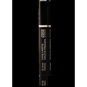 Mascara Long Lasting Volume BLACK