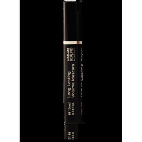 Mascara Long Lasting Volume - negru