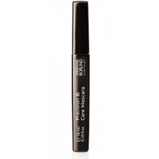 Mascara Precision & Care negru