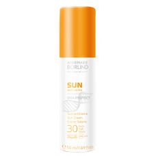 SUN SPF 30 Cremă de soare anti-aging DNA PROTECT