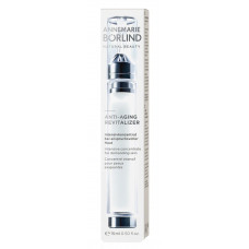 Beauty Shot ANTI-AGING REVITALIZER - ser concentrat intensiv (pentru ten matur)