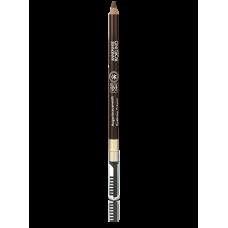 Creion de sprâncene Brown