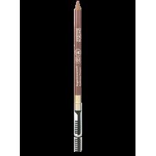 Creion de sprâncene Blonde