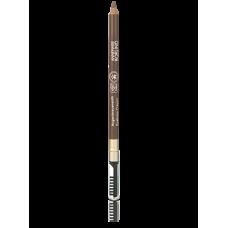 Creion de sprâncene Light Stone