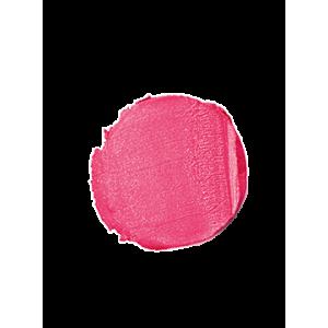 Ruj Hot Pink
