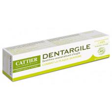 Pasta de dinti cu anason / antitartru