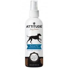 Spray dezodorizant Coconut Lime (pentru animale de companie)