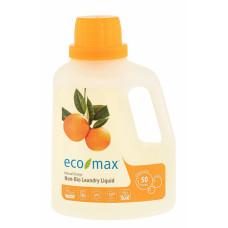 Detergent pentru rufe - Natural Orange