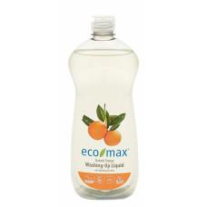 Detergent pentru vase - Natural Orange