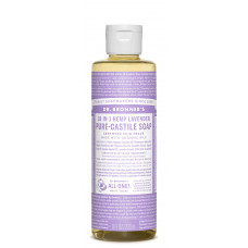 Lavender - sapun magic 18 in 1
