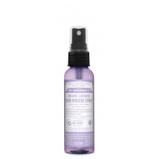 Spray dezinfectant de maini Lavender
