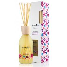 Parfum natural de interior Bergamot & Aniseed